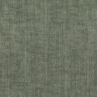 HENNESSEY 33 Granite Stout Fabric