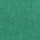 HENNESSEY 5 Caribbea Stout Fabric
