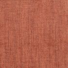 HENNESSEY 9 Clay Stout Fabric