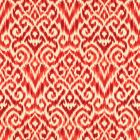 KISMET 1 Poppy Stout Fabric