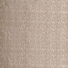 MACINTOSH 2 Cappucci Stout Fabric