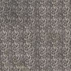 MACINTOSH 6 Charcoal Stout Fabric