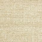 MARBELLA 6 Beige Stout Fabric