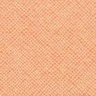 MILKYWAY 1 Apricot Stout Fabric