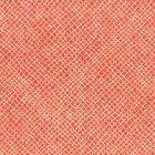 MILKYWAY 2 Sunset Stout Fabric