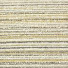 MORITZ 2 Bark Stout Fabric