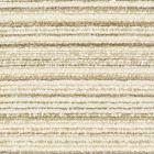 MORITZ 3 Sand Stout Fabric