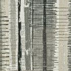ONWARD 2 Charcoal Stout Fabric