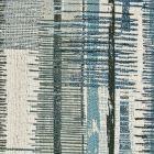 ONWARD 3 Denim Stout Fabric