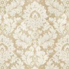 PEGASUS 3 Hemp Stout Fabric