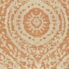 PHLOX 1 Cinnamon Stout Fabric