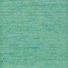POMPANO 1 Teal Stout Fabric