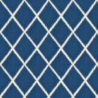SAYAN 1 Cobalt Stout Fabric