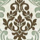 SECRET 6 Shoreline Stout Fabric