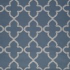 SIMCOE 2 Baltic Stout Fabric