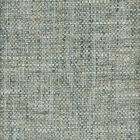 STAFFORD 10 Harbor Stout Fabric