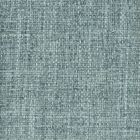 STAFFORD 12 Sky Stout Fabric