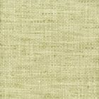 STAFFORD 13 Apple Stout Fabric