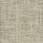 STAFFORD 15 Shadow Stout Fabric
