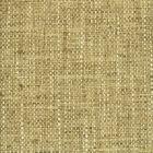 STAFFORD 16 Sage Stout Fabric