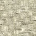 STAFFORD 6 Fog Stout Fabric