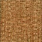 STAFFORD 7 Spice Stout Fabric