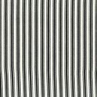 STREAMLINE 6 Domino Stout Fabric