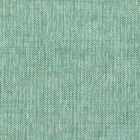 WELBY 3 Caribbean Stout Fabric