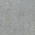 WELBY 6 Slate Stout Fabric