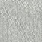 WELBY 8 Silver Stout Fabric