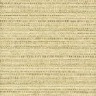 WETHERSFIELD 8 Harve Stout Fabric