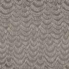 WINONA 5 Pewter Stout Fabric