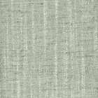 WISTFUL 10 Moonstone Stout Fabric