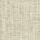 WISTFUL 2 Dusk Stout Fabric