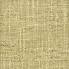WISTFUL 5 Wheat Stout Fabric