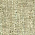 WISTFUL 6 Seaspray Stout Fabric