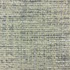 WITHERS 2 Shadow Stout Fabric