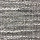 WITHERS 4 Charcoal Stout Fabric