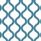 WYLIE 1 Lake Stout Fabric