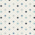 YANKEE 1 Cadet Stout Fabric