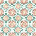YIELD 5 Lagoon Stout Fabric