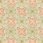 ZEON 1 Curry Stout Fabric