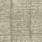ZINFANDEL 1 Khaki Stout Fabric