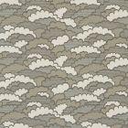 96J8391 Arise JF Fabrics Fabric