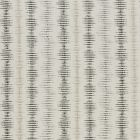 94J8391 Fountain JF Fabrics Fabric