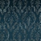 68J8571 Gambler JF Fabrics Fabric