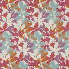 46J8401 Leaflet JF Fabrics Fabric