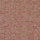 46J8401 Passionate JF Fabrics Fabric
