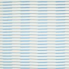 LCF68660F MORESCOR SHEER EMBROIDERY Azure Ralph Lauren Fabric