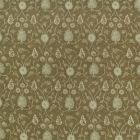 LFY68798F SNELL CREEK TOILE Lichen Ralph Lauren Fabric